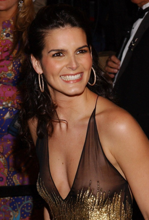 Angie_Harmon_2004_Vanity_Fair_Oscar_Party_25