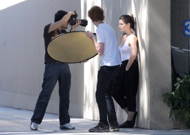 Ashley_Greene_on_a_Photo_Shoot_in_west_Hollywood_me_07