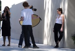 Ashley_Greene_on_a_Photo_Shoot_in_west_Hollywood_me_17