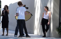 Ashley_Greene_on_a_Photo_Shoot_in_west_Hollywood_me_19