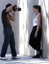 Ashley_Greene_on_a_Photo_Shoot_in_west_Hollywood_me_22
