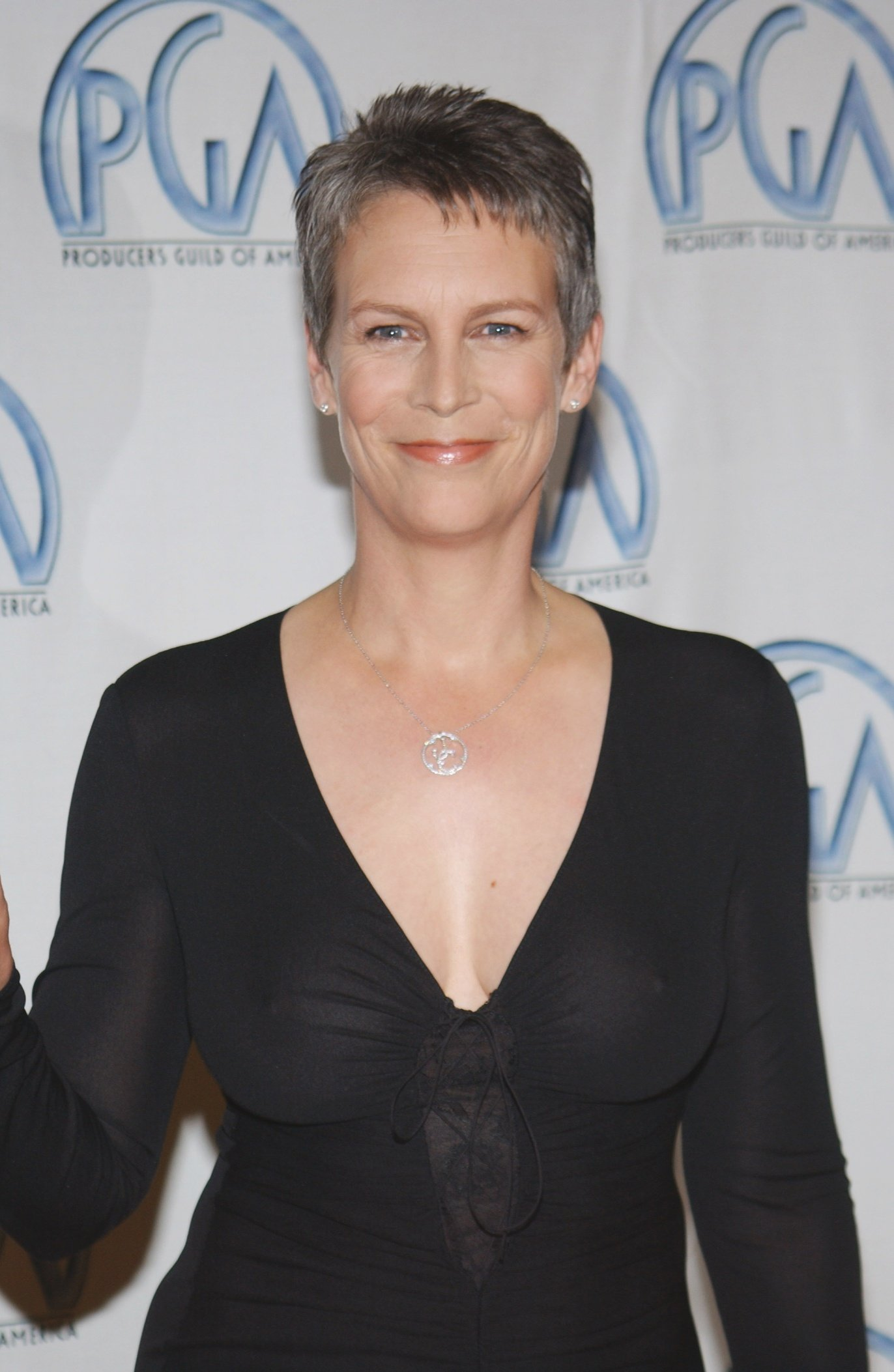 Jamie lee curtis pokies