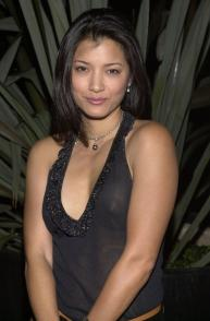 kellyhu_seethrough02
