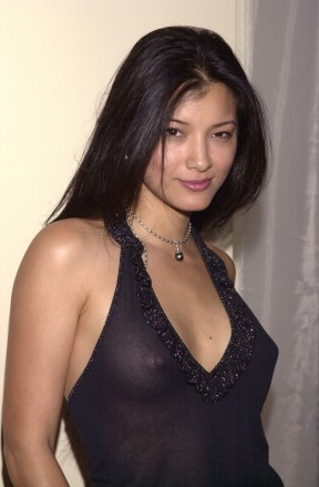 kellyhu_seethrough05