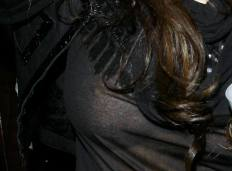 Lindsay_Lohan_at_Les_Deux_in_Hollywood_03