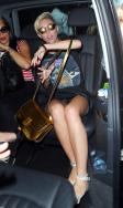 miley_cyrus_upskirt_arriving_at_bbc_radio_1_studios_in_london_09