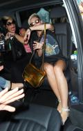 miley_cyrus_upskirt_arriving_at_bbc_radio_1_studios_in_london_10