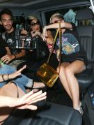 miley_cyrus_upskirt_arriving_at_bbc_radio_1_studios_in_london_12