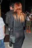 rumer_willis_leaving_a_club_in_west_hollywood_02