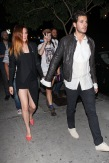 rumer_willis_leaving_a_club_in_west_hollywood_04