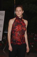 Jessica_biel_Critics_Choice_Awards12