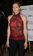 Jessica_biel_Critics_Choice_Awards13