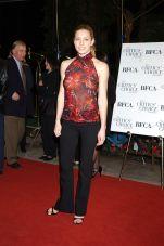 Jessica_biel_Critics_Choice_Awards15