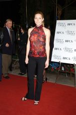 Jessica_biel_Critics_Choice_Awards15