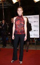 Jessica_biel_Critics_Choice_Awards16