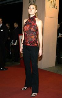 Jessica_biel_Critics_Choice_Awards18
