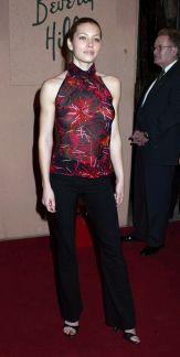 Jessica_biel_Critics_Choice_Awards19