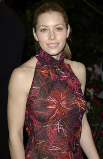 Jessica_biel_Critics_Choice_Awards24