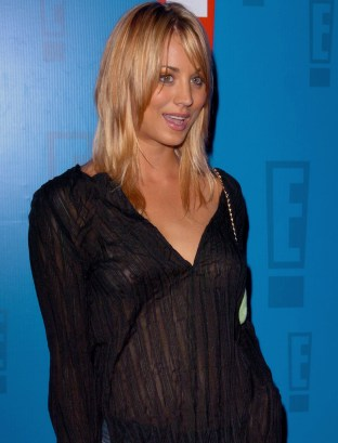 Kaley_Cuoco_E0_Summer_Bash_Event_14