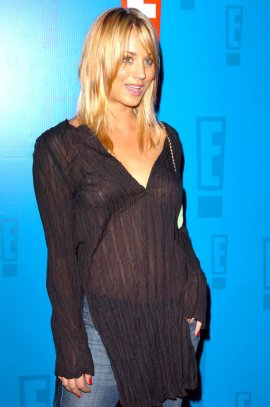 Kaley_Cuoco_E0_Summer_Bash_Event_15