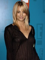 Kaley_Cuoco_E0_Summer_Bash_Event_2