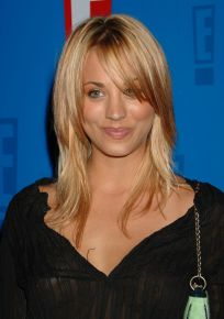 Kaley_Cuoco_E0_Summer_Bash_Event_7