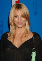 Kaley_Cuoco_E0_Summer_Bash_Event_8