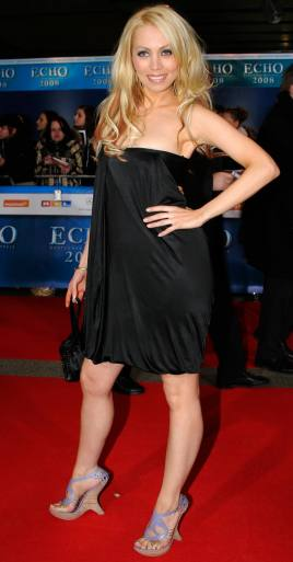 Alexa_2008_Echo_Awards_01