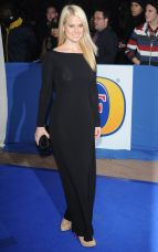Alice_Eve_at_the_British_Comedy_Awards_in_London_01