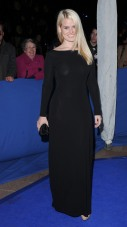 Alice_Eve_at_the_British_Comedy_Awards_in_London_02