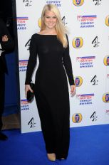 Alice_Eve_at_the_British_Comedy_Awards_in_London_10