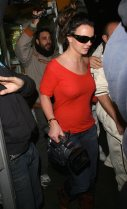Britney_Spears_out_and_about_in_LA_17