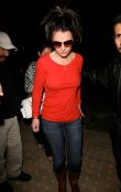Britney_Spears_out_and_about_in_LA_19