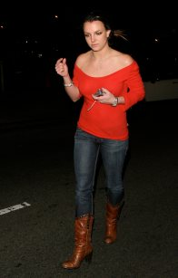 Britney_Spears_out_and_about_in_LA_22