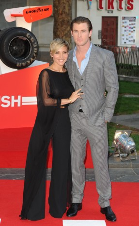 elsa_pataky_at_the_premiere_of_rush_in_london_02