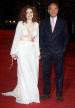 Francesca_Dellra-Silk_premiere_during_the_2nd_Rome_Film_Festival-02