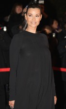 Ingrid_Chauvin-2008_NRJ_Music_Awards_Arrivals_01