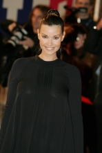 Ingrid_Chauvin-2008_NRJ_Music_Awards_Arrivals_04
