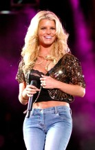 jessica_simpson_performs_at_wango_tango_concert_03