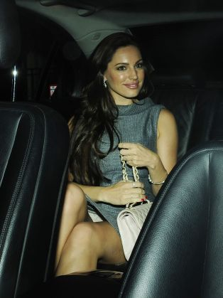 Kelly_Brook_05