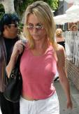 nicolette_sheridan_shopping_in_beverly_hills_18