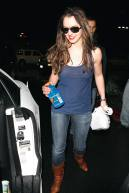 Britney_Spears_Pharmacy_11