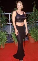 MariahCarey1