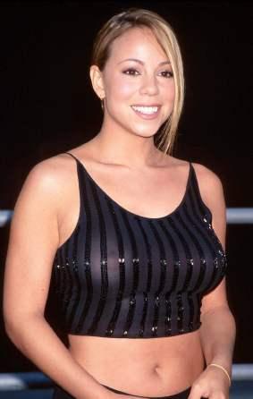 MariahCarey7