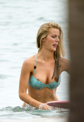 brooklyn_decker_01