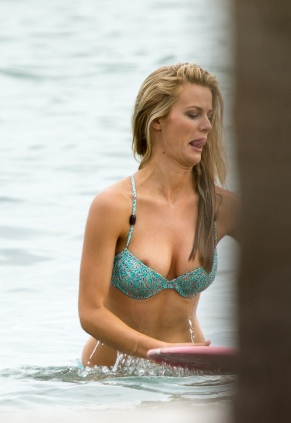 brooklyn_decker_02
