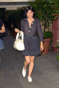 Selma_Blair_02